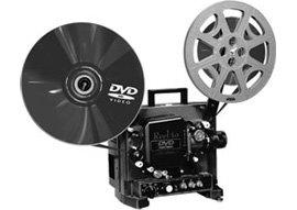 Инсталляторам аудио и видео